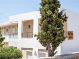 Hotel Helios Aparts, Rodos - Faliraki