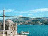 Putovanje - Istanbul - Sretenje 2019. - Dan državnosti - autobusom, 3 noći