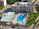 Hotel Rhodian Rose - Rodos, Faliraki