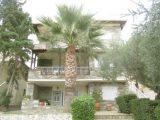 Vila Dr Serhan 2, Neos Marmaras