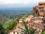 Putovanje - Toskana - 8. mart - Dan žena - 3 noći, autobusom