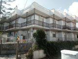 Vila Fotis, Skopelos