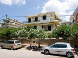Vila Georgia, Evia - Edipsos