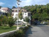 Vila Sakis, Neos Marmaras