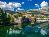 Putovanje - Trebinje - Dubrovnik - Dan državnosti - Sretenje 2019. - 1 noć, autobus