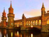 Putovanje - Berlin - Dan državnosti - Sretenje 2019. - 3 noćenja, autobusom
