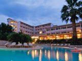 Hotel Esperides Beach, Skiatos-Ahladies