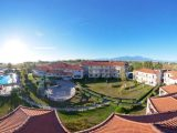 Hotel Grand Platon, Olympic Beach - Pieria