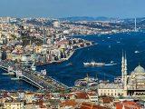 Putovanje - Istanbul - Dan državnosti - Sretenje 2019. - 3 noći, autobusom