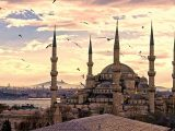 Putovanje - Istanbul - Uskrs 2019. - autobusom, 3 noćenja