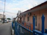 Vila Janis Maria, Pefki