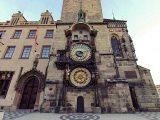 Putovanje - Prag - Sretenje - Dan državnosti - Dan zaljubljenih - autobusom, 3 noći
