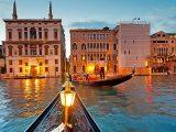 Putovanje - Venecija - Dan državnosti - Sretenje 2019. - 2 noći,autobusom