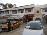 Vila Tassos, Krf