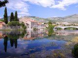 Putovanje - Trebinje - Dan državnosti - Sretenje 2019. - 2 noćenja, autobusom