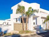Hotel Casa Cabana, Rodos-Faliraki