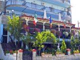 Hotel Evrostar, Paralia Katerini