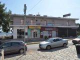 Vila Todoros, Neos Marmaras