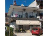 Vila Filios, Stavros