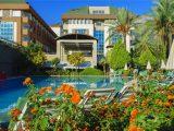 Hotel Armas Gul Beach, Kemer