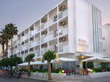 HOTEL PARITSA, Kos