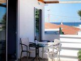 Apartmani Bivalvia Beach Plus, Rodos-Faliraki