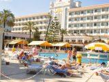 Hotel Larissa Phaselis Princess, Kemer-Tekirova