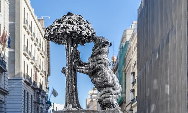 Andaluzija Prvi maj 2019.