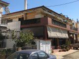 Kuća Elena, Sarti