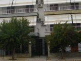 Vila Olympus Studios, Nei Pori