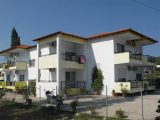 Vila Stella's House, Neos Marmaras