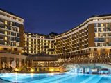 Hotel Aska Lara Resort & Spa, Antalija - Lara