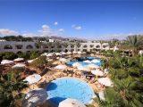 Hotel Xperience St. George, Šarm El Šeik