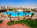 Hotel Shores Golden, Šarm El Šeik