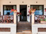 Hotel Tysandros, Sicilija- Đardini Naksos