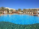 Hotel Xperience Kiroseiz Premier, Šarm El Šeik - Naama Bay