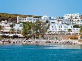 HOTEL SALMAKIS BEACH RESORT & SPA, Bodrum-Gumbet