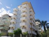 Hotel Bora, Kušadasi