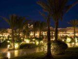Hotel Jaz Makadi Star, Hurgada-Makadi Bay