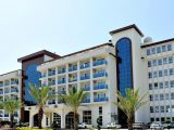 Hotel Annabella Diamond, Alanja