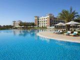 Hotel Baron Palace Sahl Hasheesh, Egipat-Sahl Hašiš