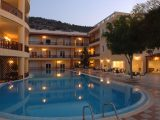 Hotel Cactus Beach, Krit-Stalida/Hersonisos