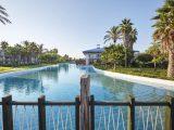 Hotel Caribe, Kosta Dorada-Salou