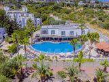 Hotel Costa 3S Beach, Bodrum
