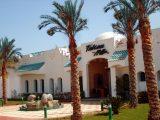 Hotel Falcon Hills, Šarm El Šeik