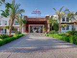 Falcon Naama Star Hotel, Egipat - Šarm El Šeik