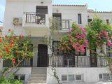 Frini Studios & Apartments, Samos - Kokari
