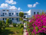 Hara Ilios Village, Krit-Guves/Hersonisos