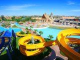 Hotel Jungle Aqua Park, Egipat-Hurgada