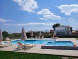 Kuća Katerina Resort, Sarti
